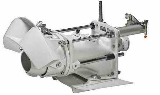 лодочный реактивный мотор