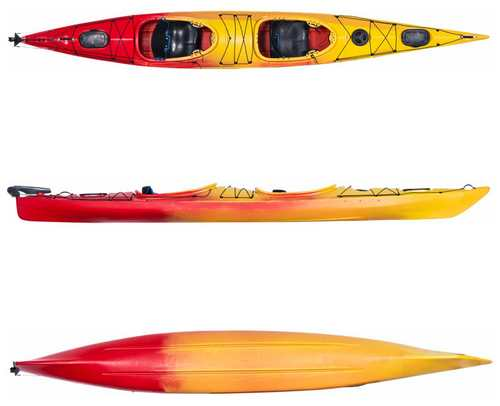 kayak_k_11_leo_1.jpg