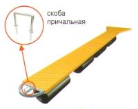 термобелье: поплавки для причальных пальцев своими руками компания Gonso