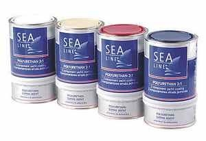 Полиуретановые краски для катера паркетный лак на водной основе полиуретановый