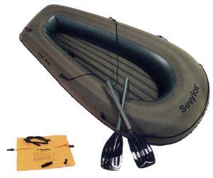 hf160 купить лодка